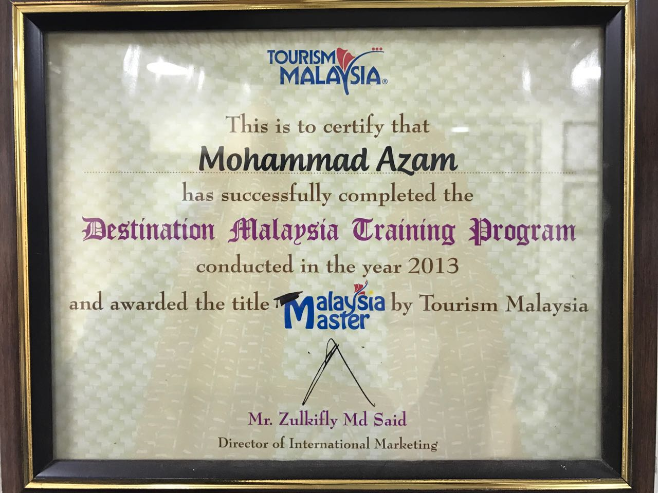 Citylink Travels Travel Expert Since 1992